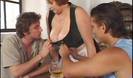 اقدام خیره کننده لینک تلگرام کانال فیلم سکسی مقعد با زرق و برق دار مایا هیلز